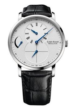 Louis Erard 18