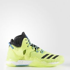 91 best tubular images on pinterest in 2018 cleats soccer cleats rh pinterest com