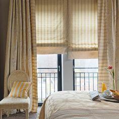 capri 9 7720 099 jab anstoetz amalfi pinterest. Black Bedroom Furniture Sets. Home Design Ideas