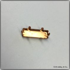 Setting: K10/19B Fits Swarovski Article: 4547 15/5mm http://www.ehashley.com/eh-ashley-wholesale-swarovski-crystal-fancy-stones.php