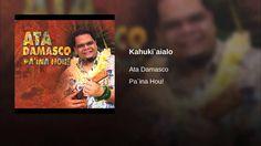 Kahukiʻaialo Hula Music, Youtube, Fictional Characters, Fantasy Characters, Youtubers, Youtube Movies