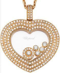 st valentine pendant jewelry
