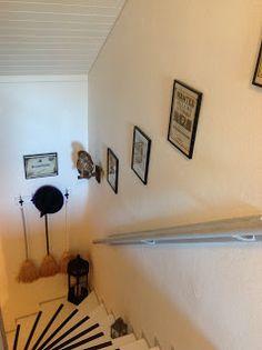 PfUeTzEnHuEpFeR`s Welt Hogwarts, Home Decor, World, House, Decoration Home, Room Decor, Home Interior Design, Home Decoration, Interior Design