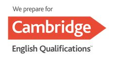 Get your authentic english certificate for your ielts certification Cambridge Exams, Cambridge English, Giuseppe Garibaldi, Certificates Online, Thing 1, Lectures, Ielts, Teaching English, Alphabet