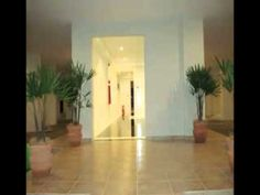 REF 200 Apartamento Itagua Ubatuba