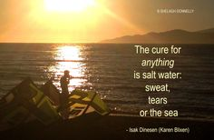 Cure   Exceptional EA