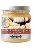Baumkuchen - Ecken, ein gutes Rezept aus der Kategorie Winter. Bewertungen: 68. Durchschnitt: Ø 4,6.