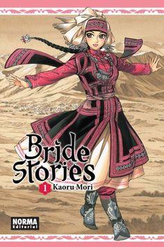 [XIX Salón Manga BCN] Listado general de novedades manga