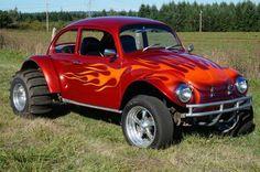 VW 1970