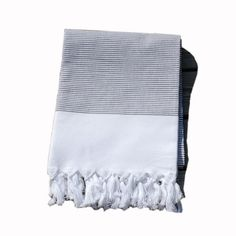 Hamam towels   urban ethnic fashion & interior