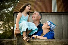 Getting wonderful photographs of cancer patients is vital to many people and family members. It's something that will be lovingly held by the family. Family Portraits, Family Photos, Couple Photos, Professional Photography, Wonderful Images, Brisbane, Family Photography, Cancer, Photoshoot