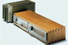 http://www.nbcnews.com/id/16707208/ns/technology_and_science-tech_and_gadgets/t/ultimate-amps-ultimate-loudspeaker/