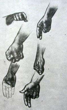 24 best Barcsay Jenő images on Pinterest | Human anatomy, Human body ...
