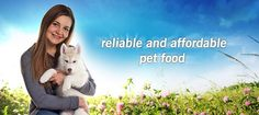 Trovet: internationaal opererend bedrijf in dieetvoeders voor honden, katten en knaagdieren. www.cowpunks.nl