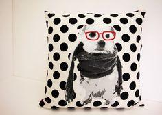 black white by Carmelisa D'Antone on Etsy