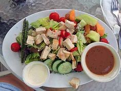 """Nervous Nellie's has been voted """"Best Waterfront Restaurant"""", """"Best Place for Lunch"""", """"Best Casual Dining"""" by Fort Myers Beach locals."""