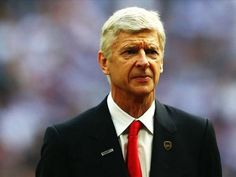 Goalpundit: Arsene Wenger accused Manchester United of trying to Buying their wayto success.