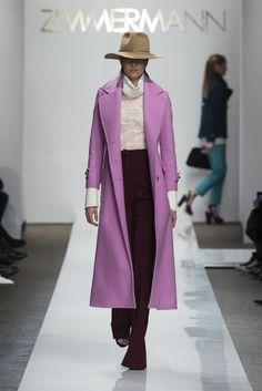 Rhythm Empire Coat, Esplanade Diamond Blouse, Rhythm High Waisted Pant, Platform Heel