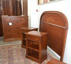 Conjunto dormitorio md.272 Consultar precio