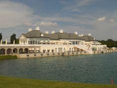 UNA Golf Cup 2013: sesta tappa, Fontana Golf Club (Vienna)  #golf