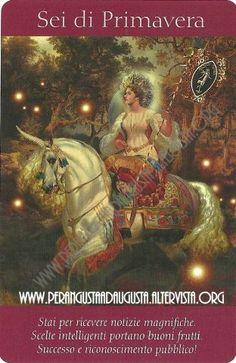 Free Tarot Cards, Namaste, Doreen Virtue, Oracle Tarot, Angel Cards, Card Reading, Free Reading, Eminem, Angels