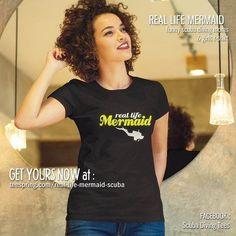 How To Pick Up Chicks Funny Girls T-shirt Vest Tank Top Men Women Unisex 2272
