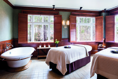 Find the best Spas in Atlanta.  Read the 10Best Atlanta, , GA Spas reviews and view tourist Spas ratings.