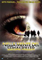 Nella mente del serial killer - Un film di Renny Harlin con Eion Bailey, Clifton Collins Jr., Will Kemp, Val Kilmer.