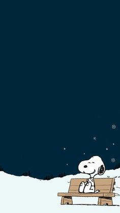 Pin by Manfred Hinze on Snoppy Christmas Phone Wallpaper, Disney Phone Wallpaper, Funny Phone Wallpaper, Holiday Wallpaper, Winter Wallpaper, Cellphone Wallpaper, Snoopy Love, Charlie Brown And Snoopy, Snoopy And Woodstock