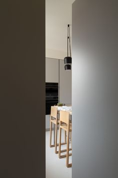 Interior Design, Lighting, Home Decor, Nest Design, Decoration Home, Home Interior Design, Light Fixtures, Room Decor, Interior Designing