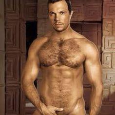 Shirtless Men Turkey: Adam Mayfield Gallery