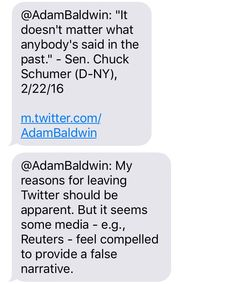 Adam Baldwin, Reason For Leaving, It Doesnt Matter, The Past, Feelings, Sayings, Lyrics, Quotations, Idioms