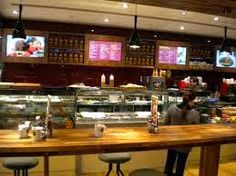 This on-line catalogue contains a Brobdingnagian choice of e-media players to create the transition into electronic displays a sleek one. A food service institution will profit greatly from this digital menu displays.