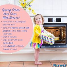 1000 Images About Norwex Products On Pinterest Norwex