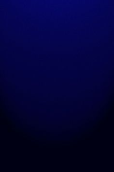 royal dark blue