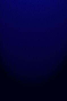 royal dark blue