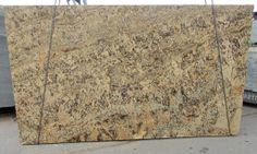 Torromcino  Granite slab for kitchen counter-top