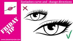 FRIDAY-TIP--how-to-draw-eyelashes-in-fashion-sketches