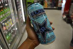 Mini Kühlschrank Rockstar : 84 besten energy drink bilder auf pinterest monster energy drinks