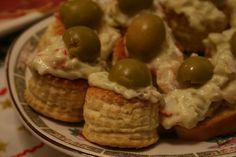 Consejos para no subir de peso estas fiestas - #Bienestar, #Comida, #Salud  http://lanavidad.es/consejos-para-subir-de-peso-estas-fiestas/3287