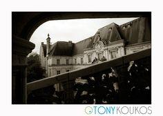 World Travel Photography Loire Valley, Renaissance Architecture, Medieval Castle, Louvre, France, Mansions, House Styles, Building