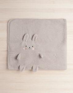 Rabbit blanket - Something else - Portugal