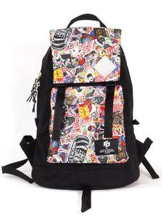 673650808b 10 Best Summer Backpacks images