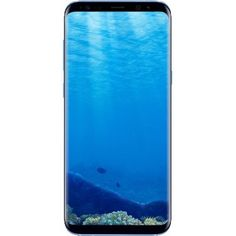 Buy Samsung Galaxy with Discount. It's no coincidence that the Samsung Galaxy won the honorable award Best Smartphone of the EISA Awards 2017 Best Cell Phone Deals, Best Mobile Phone, New Mobile, Best Phone, Mobile Phones, Galaxy S8, Samsung Galaxy, Samsung Ram, Galaxy Phone