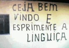 http://revisaoparaque.com/blog/dica/dica-links-uteis-na-hora-de-escrever