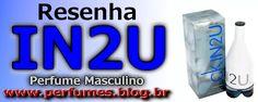 (Resenha de Perfumes) Calvin klein CK IN2U Masculino Preço  http://perfumes.blog.br/resenha-de-perfumes-calvin-klein-ckin2u-masculino-preco