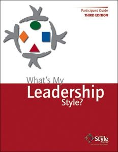 Current theory suggests that different situations require different leadership styles. In fact, the most successful leaders are those who are able to adapt their style to the unique demands of the situation.