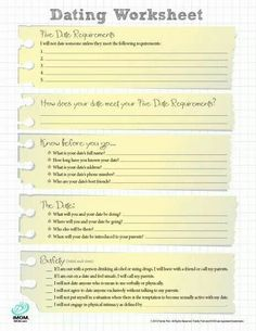 homework contract for teens homework contract for teens pinterest kid student and the o 39 jays. Black Bedroom Furniture Sets. Home Design Ideas