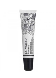 Cowshed Lippy Cow Natural Lip Balm - Cowshed