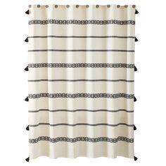 Better Homes & Gardens 72 x 72 Tribal Chic Shower Curtain, 1 Each - Site Title Boho Bathroom, Bathroom Sets, Modern Bathroom, Small Bathroom, Bathrooms Decor, Bathroom Layout, Beautiful Bathrooms, Peach Bathroom, Bathroom Canvas
